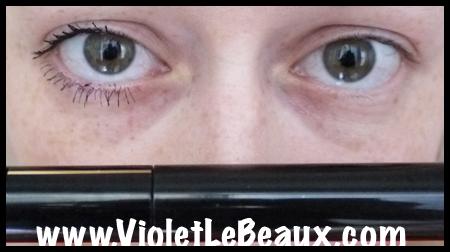 Lancome-Vibrating-Mascara-VioletLeBeauxP1000528_1069 copy