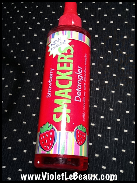 lipsmackers-detangler