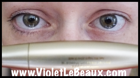 Mirenesse-Secret-Weapon-Mascara-Review-VioletLeBeauxP1000521_1069 copy