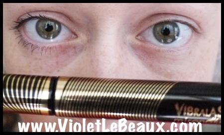 Mirenesse-Vibralash-Mascara-Review-VioletLeBeauxP1000526_1069 copy