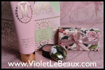 MOR-Holiday-Collection-Review-VioletLeBeauxDSC_7860_10726