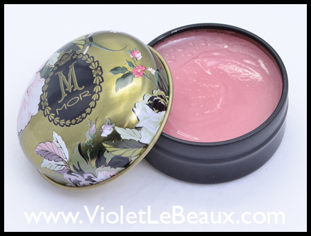 MOR-Holiday-Collection-Review-VioletLeBeauxDSC_7908_10749