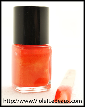Nail-Polish-Swatches-Review-0960 - 2010-06-11 at 10-33-06