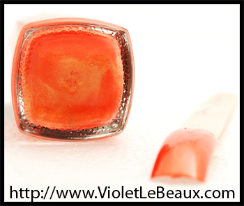 Nail-Polish-Swatches-Review-0961 - 2010-06-11 at 10-33-20