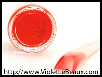 Nail-Polish-Swatches-Review-0985 - 2010-06-11 at 10-46-28