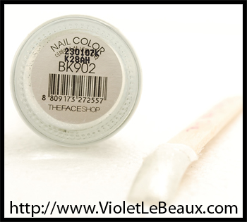 Nail-Polish-Swatches-Review-1015 - 2010-06-11 at 11-02-55