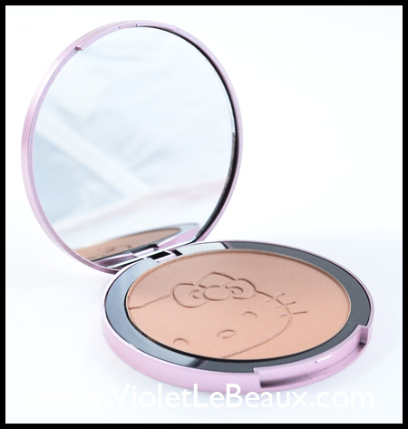 VioletLeBeaux-Hello-Kitty-Make-Up-Review-4325_15484