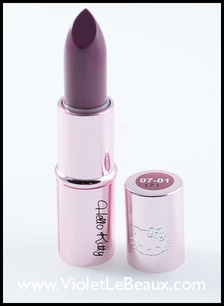 VioletLeBeaux-Hello-Kitty-Make-Up-Review-4330_15488