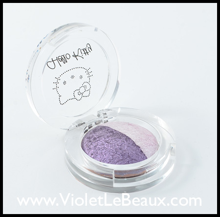 VioletLeBeaux-Hello-Kitty-Make-Up-Review-4337_15490