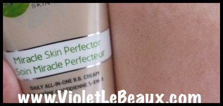 VioletLeBeauxP1000517_1068 copy
