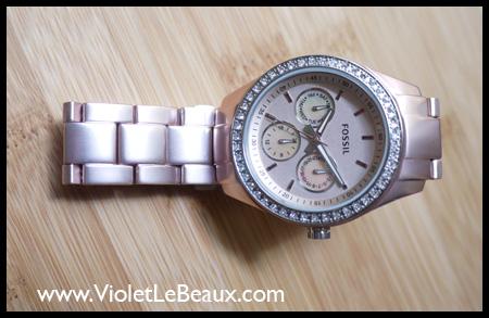VioletLeBeauxP1040004_14387