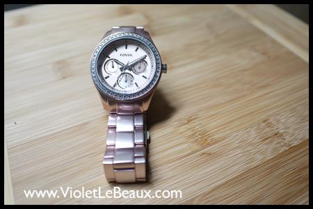 VioletLeBeauxP1040028_14411