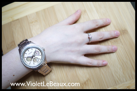 VioletLeBeauxP1040036_14419
