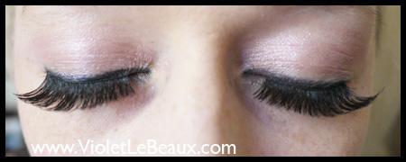 VioletLeBeauxP1040171_14549