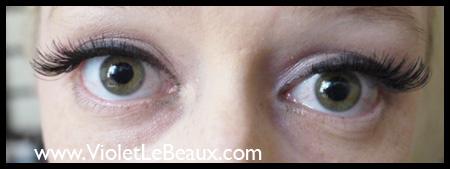 VioletLeBeauxP1040172_14550