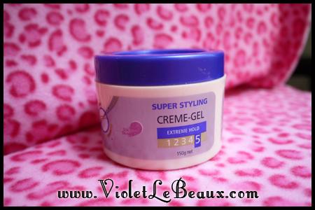 VioletLeBeauxP1070518_18630
