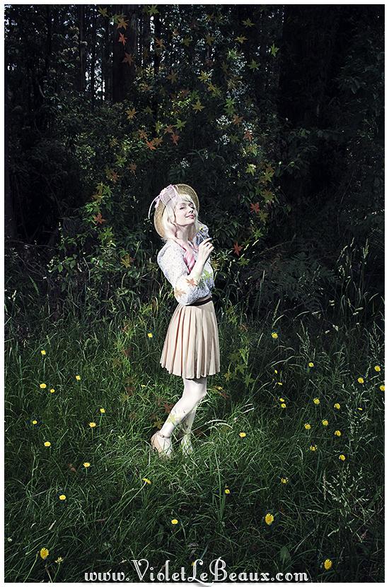Mori-Girl-Forrest-Shoot15