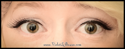 Dolly-Wink-Eyelash-Review-VioletLeBeaux-0311