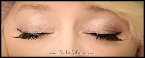 Dolly-Wink-Eyelash-Review-VioletLeBeaux-0313