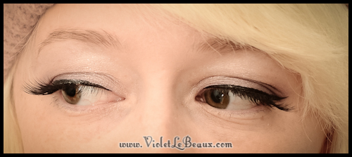 Dolly-Wink-Eyelash-Review-VioletLeBeaux-0314