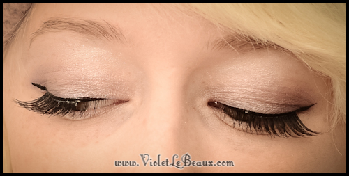 Dolly-Wink-Eyelash-Review-VioletLeBeaux-0315