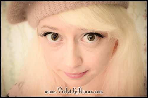 Dolly-Wink-Eyelash-Review-VioletLeBeaux-0319