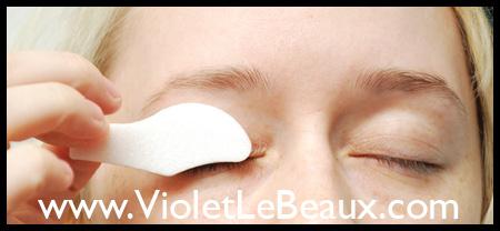 VioletLeBeauxDSC_0015_1855