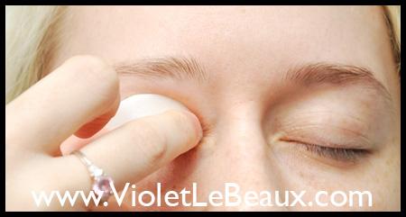 VioletLeBeauxDSC_0016_1856