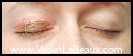 VioletLeBeauxDSC_0018_1858