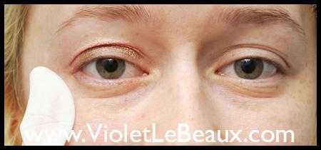 VioletLeBeauxDSC_0019_1859