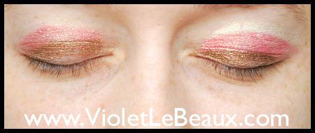 VioletLeBeauxDSC_0020_1860