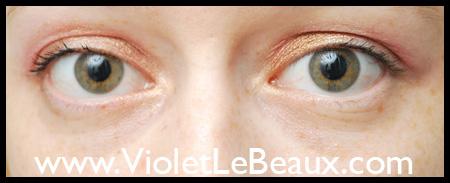 VioletLeBeauxDSC_0026_1866