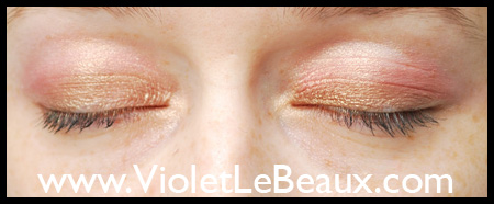 VioletLeBeauxDSC_0027_1867