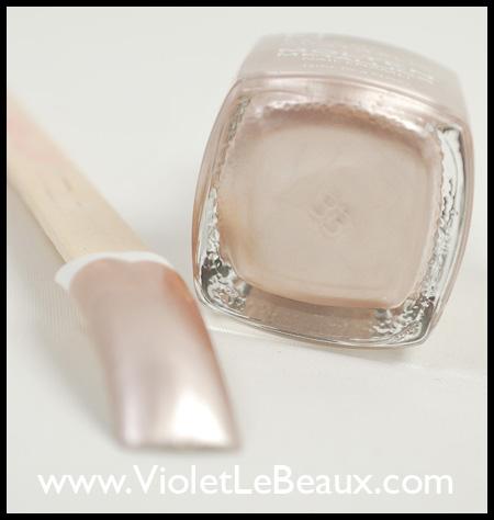 VioletLeBeauxDSC_0598_1466