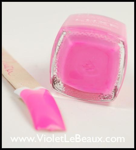 VioletLeBeauxDSC_0628_1493