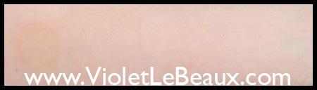 VioletLeBeauxDSC_0008_1555