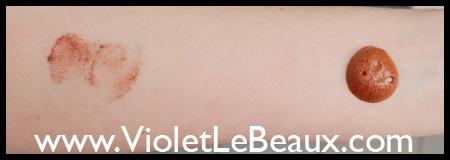 VioletLeBeauxDSC_0013_1560