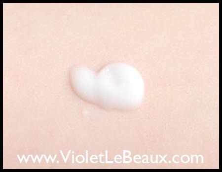 VioletLeBeauxDSC_0016_1563