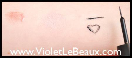 VioletLeBeauxDSC_0017_1564