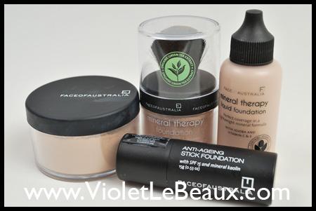 VioletLeBeauxDSC_0536_1409