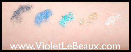 VioletLeBeauxDSC_0019_1566