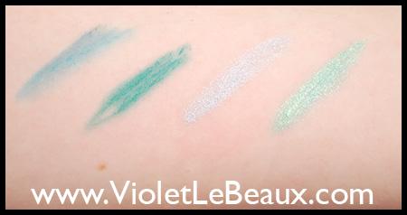 VioletLeBeauxDSC_0021_1568