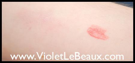 violetlebeauxdsc_0027_1574