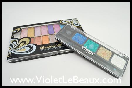 violetlebeauxdsc_0526_1399