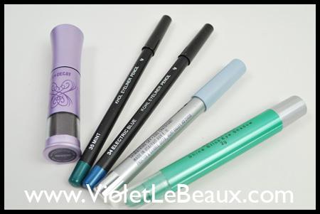 violetlebeauxdsc_0537_1410