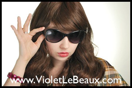 VioletLeBeauxDSC_0038_605
