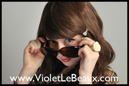 VioletLeBeauxDSC_0044_611