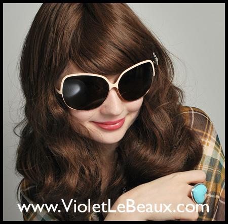 VioletLeBeauxDSC_0048_615