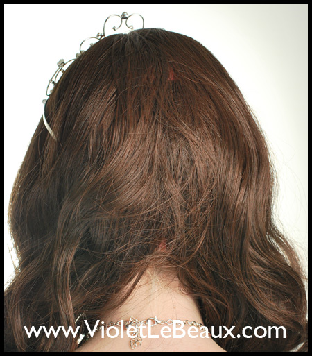 VioletLeBeauxDSC_0062_629