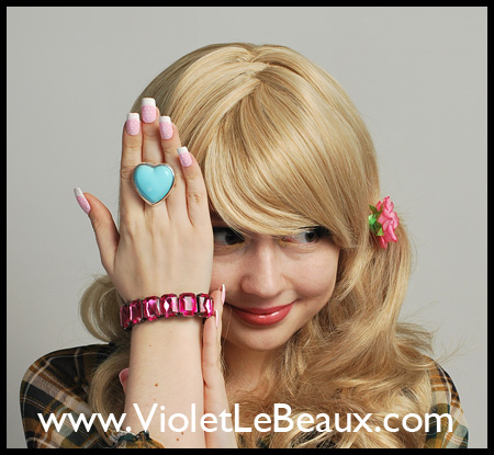 VioletLeBeauxDSC_0098_665